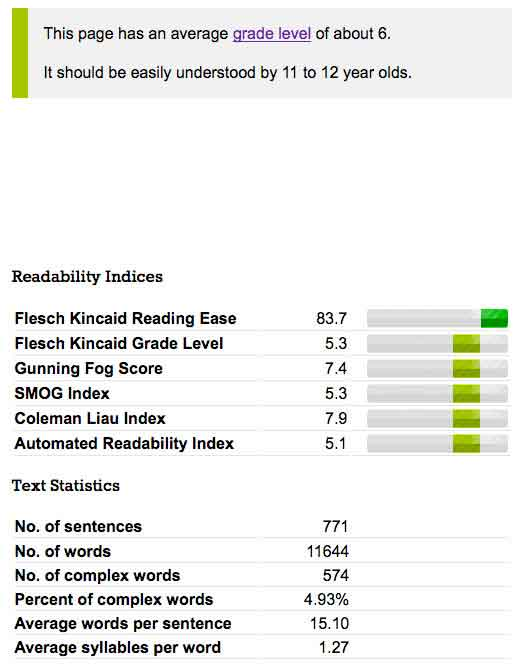 Mystery In The Library fairytale reading levels picture