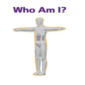 Who Am I category image