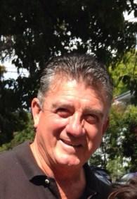 Mario Rivas portrait copy