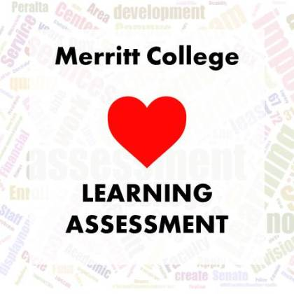 learning-assessment-button-large3