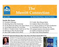 merritt-connection-cover-scree-shot-9-16