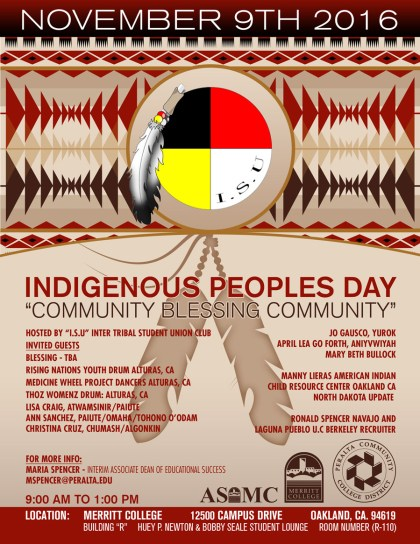 11-5-merritt-indigenous-peoples-day-flyer