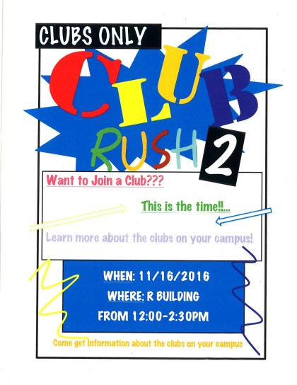 jpeg-club-rush-part-ii-11-14
