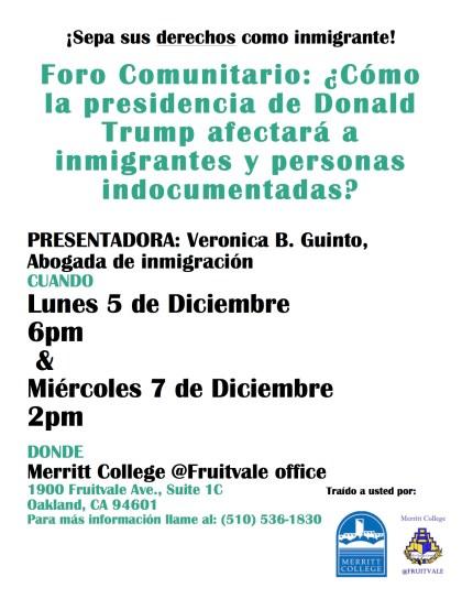 rev-span-jpeg-immigration-workshop-spanish-1