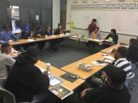 icc-meeting