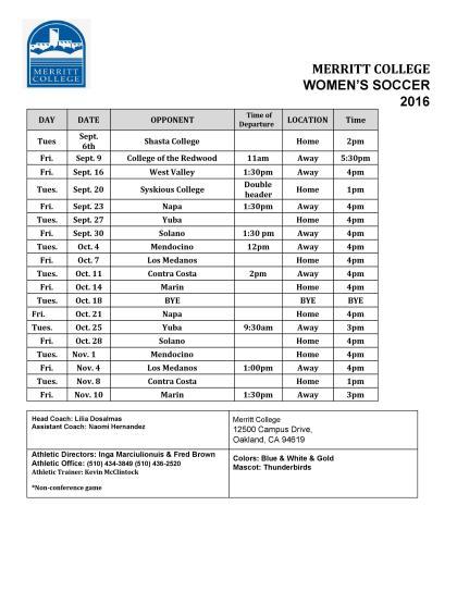 jpg women's soccer 8-31