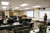 Merritt College Flex Day 2016 web ready-45 copy