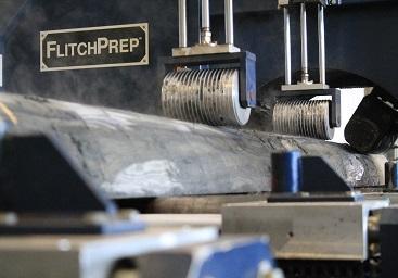Merritt Machinery Llc