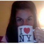 Things I Like: New York