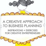 Creative Approach to Business Planning