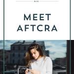 Meet aftcra