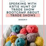 Episode 78: Trade Shows
