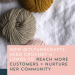 Episode 104: Reaching More Customers and Nurture Your Community