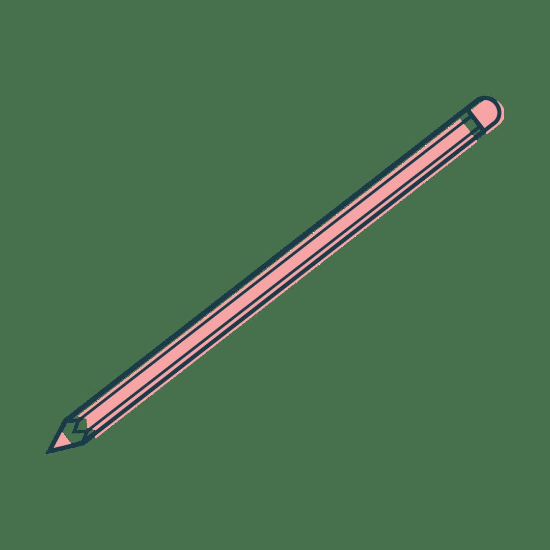 On Etsy - The Merriweather Council - Etsy Blog Icon