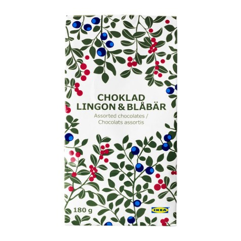 choklad-lingon-blabar-chocolate-w-lingon-blueberry-flavor__0137254_PE295260_S4