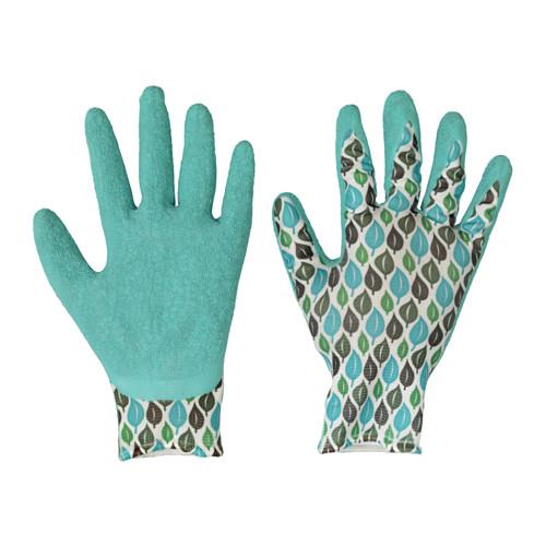 kryddnejlika-gardening-gloves-turquoise__0330818_PE523049_S4
