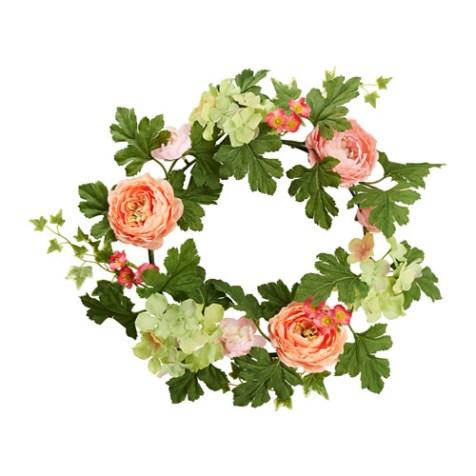 smycka-artificial-wreath__0301177_PE426555_S4