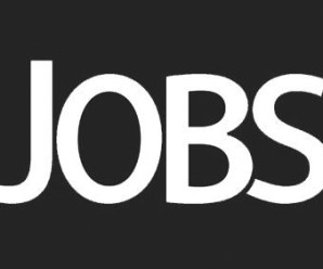 Itron Job Openings For Freshers As Programming Analyst
