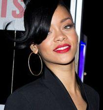 https://commons.wikimedia.org/wiki/File:Rihanna_2012_(Cropped).jpg