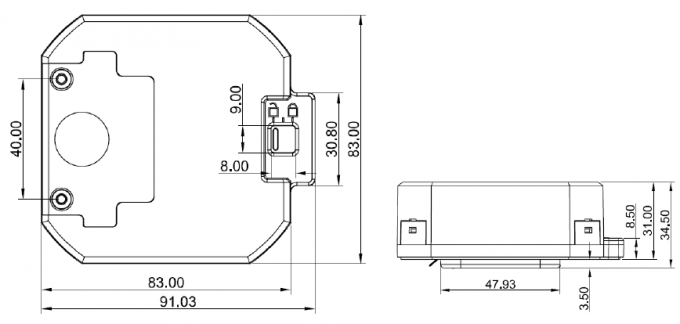 Daylight Switch With Contactor Wiring Diagram Contactor