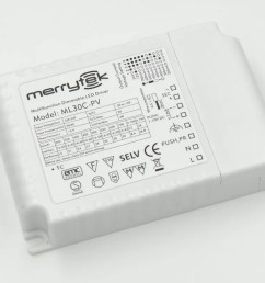 1 10v dimmable led driver 250 700ma high efficiency led dimming driver [ 1120 x 800 Pixel ]