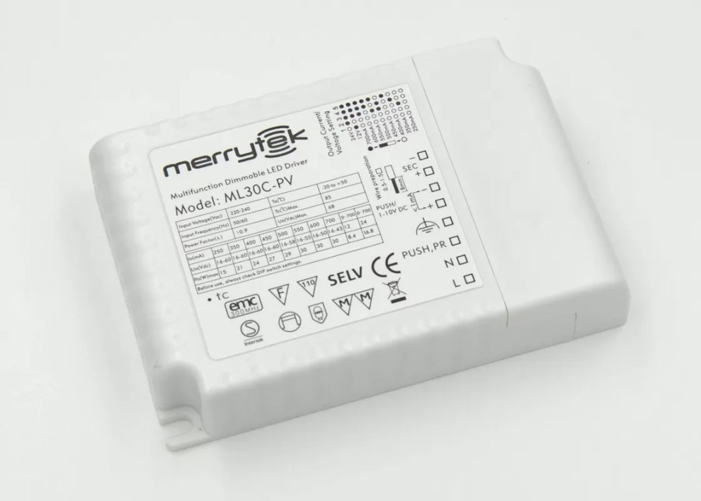 medium resolution of 1 10v dimmable led driver 250 700ma high efficiency led dimming driver