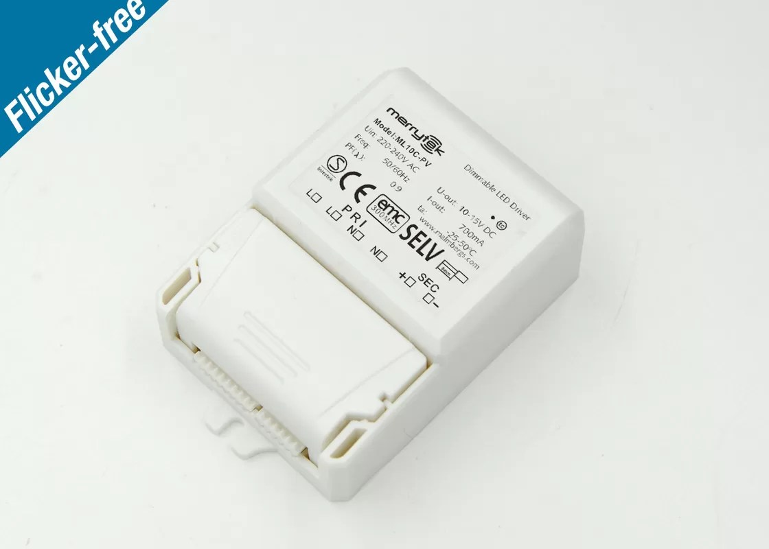 hight resolution of dc dimmer switch wiring diagram
