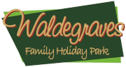 waldegraves-logo