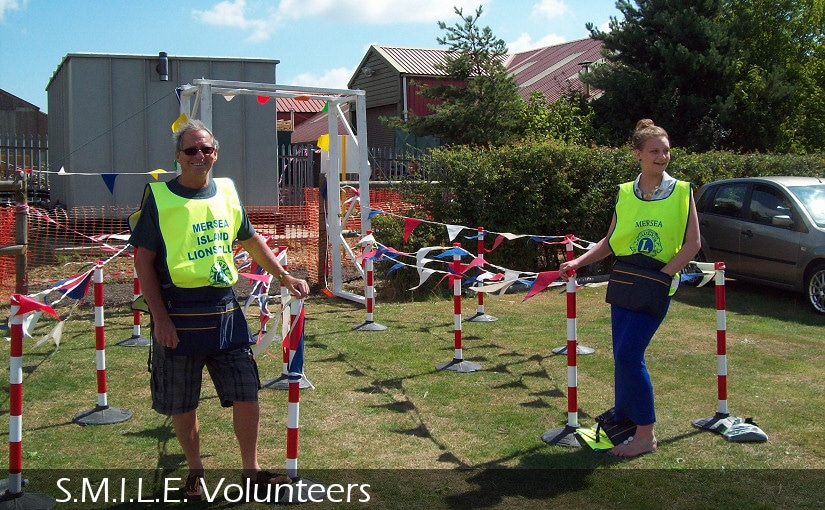SMILEVolunteers_slide