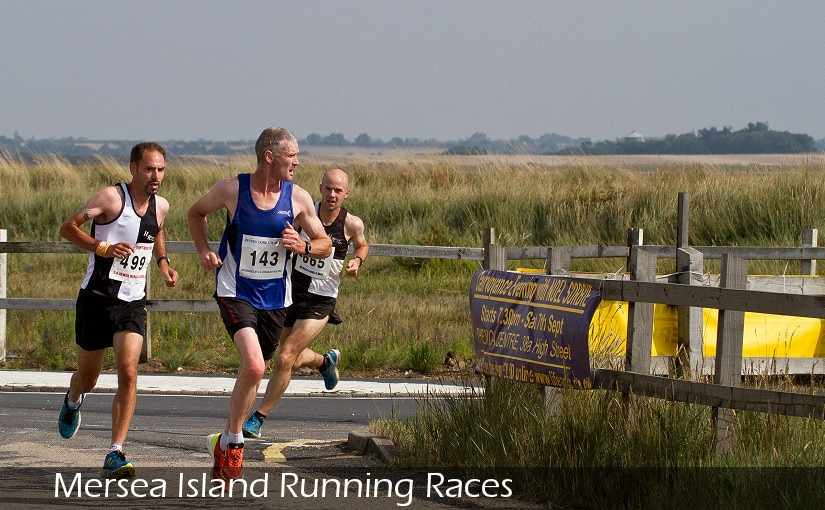 running_races_slide