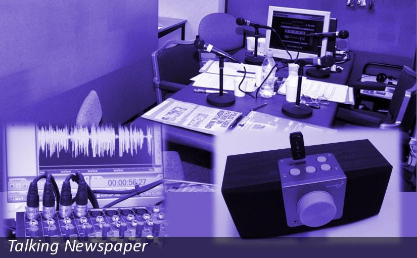 talking_newspaper2
