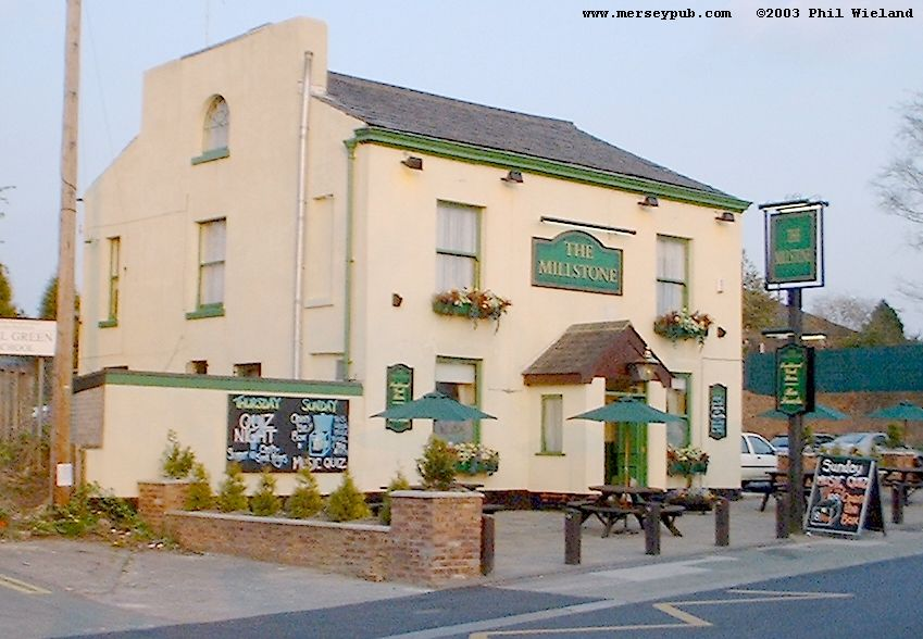 comfortable sofas for family room sofa and couches the merseyside pub guide - newton-le-willows