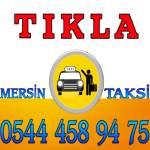 Mersin adana havalimanı transfer, Adana havaalanı taksi, Mersinden adana havaalanına taksi, Adana havaalanı, Adana havaalanı mersin taksi ücreti, Adana havaalanı taksi ücreti, Adana airport taxi, Adana havaalanı mersin taksi,