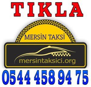 mersin taksi bul, taksi bul, taksibul, taksi bul mersin, taksi, taxi, mersin taksi, mersin taxi, mersin taksi çağır, taksi durak, hemen taksi, acil taksi, akkent taksi, mersin akkent taksi, eğriçam taksi, mersin eğriçam taksi, menteş taksi, mersin menteş taksi, batıkent taksi, mersin batıkent taksi, afetevler taksi, mersin afetevler taksi, ellinciyıl taksi, mersin ellinciyıl taksi