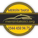 mersin taksi, mersin yenişehir taksi, mersin taksi numarası