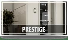 bt prestige