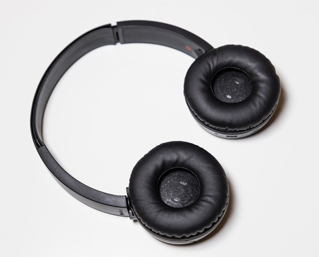 Sony MDR-ZX220BT