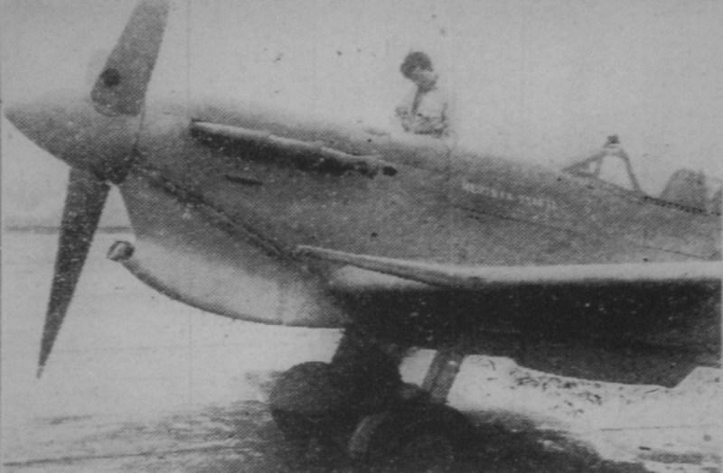 merthyrsspitfire_merthyrexpress_october31st_1942
