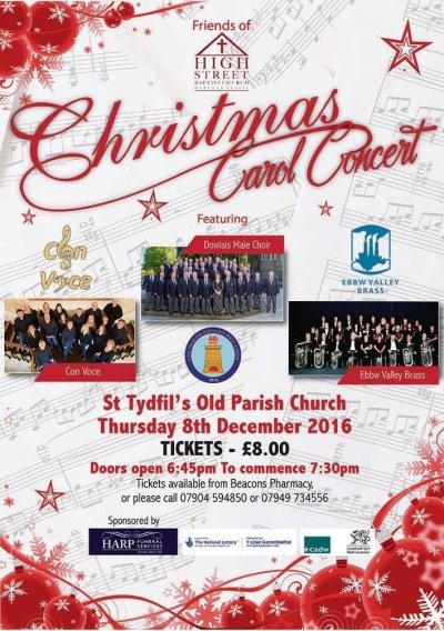 2016-12-8-parish
