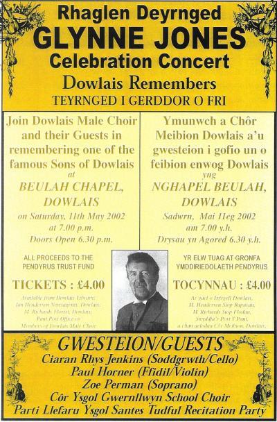 glynne-jones-concert-2002