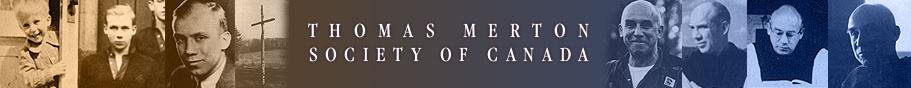 Thomas Merton Society of Canada