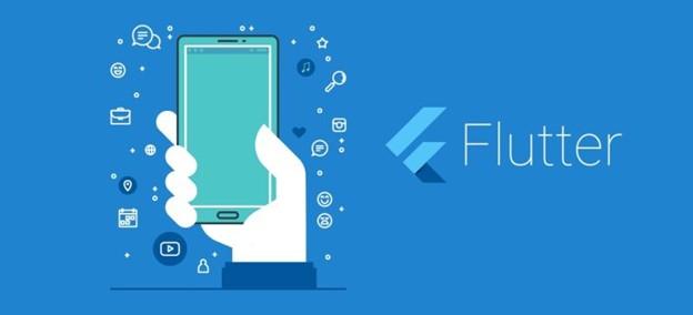 Flutter'da API ile Çalışmak ve JSON Parçalama