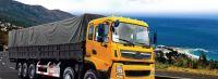 Transportation and trucking-industry Bookkeeping | Meru ...