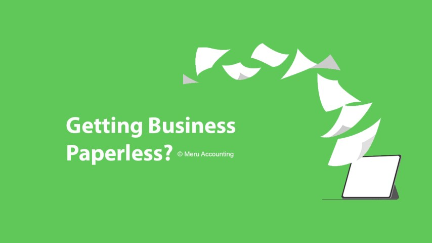Pros and cons of Virtual business