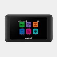 SoftBank 603HW