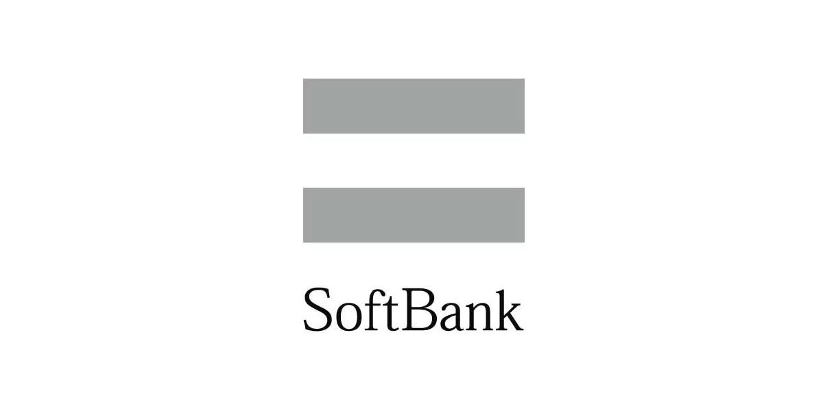 ソフトバンクが新端末割引プログラム「半額サポート+」発表。