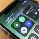 【神プランか?】IIJがeSIMサービス正式リリース!iPhoneにオススメの「ちょい足し」プラン!