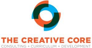 The Creative Core