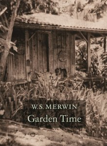 garden-time-book-cover