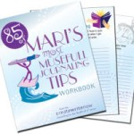 Mari's Most Musefull Journaling Tips